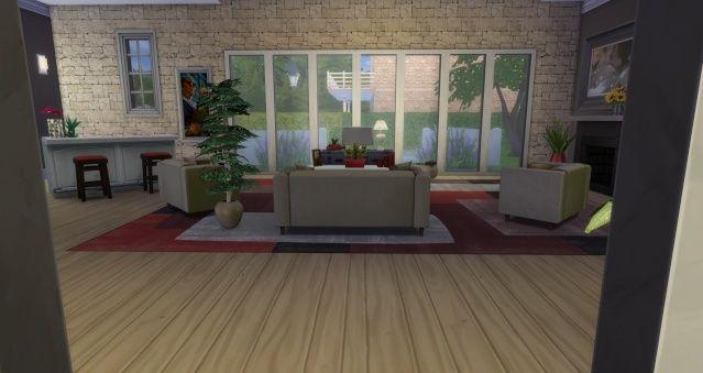 Galerie de Misteriane  16-06-21