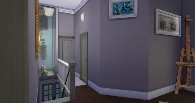 Galerie de Misteriane  Damani24