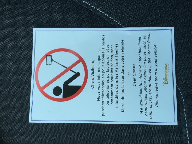 L'interdiction des perches téléscopiques (depuis le 1er juillet 2015) - Page 7 Image10
