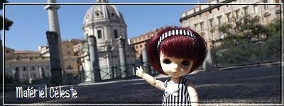 Concours de bannières n°36 :  Une poupée dans la ville ! Banniy10