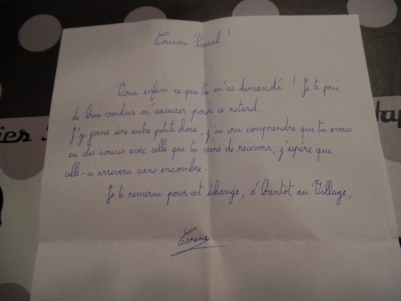 les nouvelles acquisitons de Obélixchoux - Page 3 Sam_1089