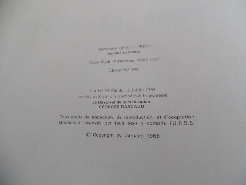 les nouvelles acquisitons de Obélixchoux - Page 5 Sam_1117