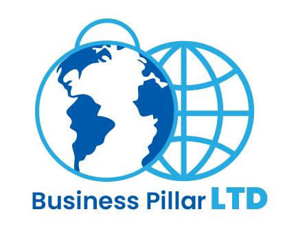 شركة ركائز الأعمال Business Pillar LTD _copy10