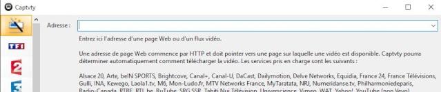 Zut, j'ai oublié : Comment télécharger une vidéo depuis Youtube sur une clef usb ? Captur15