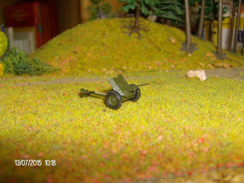 diverse NVA-Modelle Pak_2010
