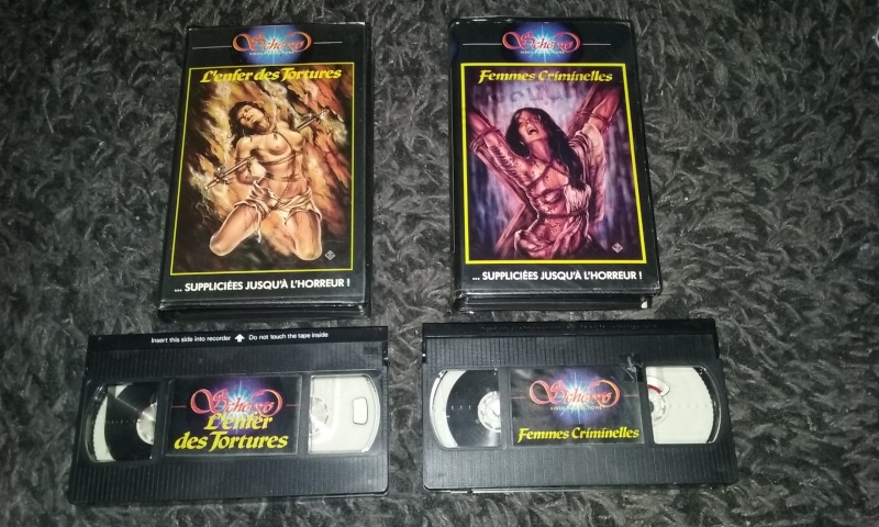 Derniers achats DVD/Blu-ray/VHS ? - Page 13 20150611