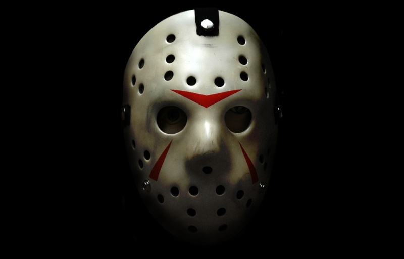 Friday The 13th (Screenwriter Wins Rights Battle Against Producer) Friday10
