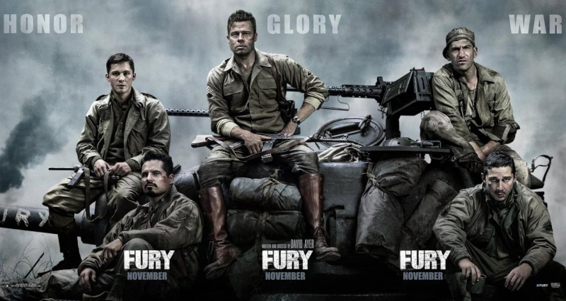 Movies You've Watched Recently - Page 4 Fury-b10