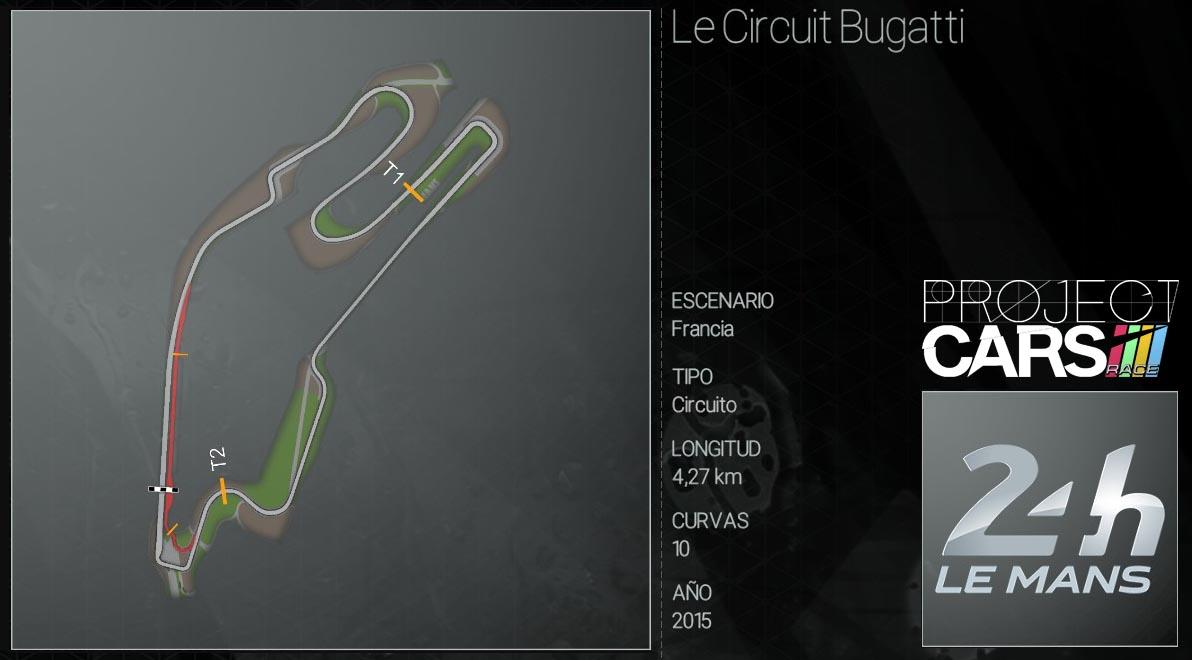 Circuitos Project CARS Le_cir10