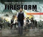 Cine HK en dvd et blu ray - Page 6 Firest10