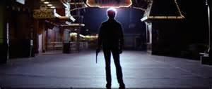 Le Retour de l'Inspecteur Harry - Sudden Impact - Clint Eastwood - 1983 Thcakp10