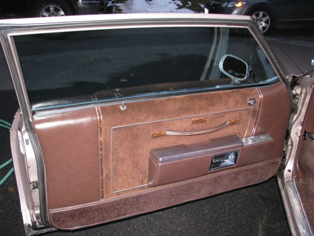 Seats and door panels for 1977 caprice 84_roy10