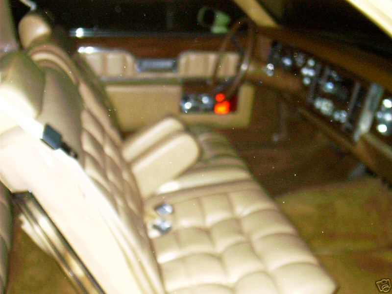 Seats and door panels for 1977 caprice Be0d_310