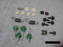 Lots of 77-79 Parts New and Used - Page 4 Mvc-2210