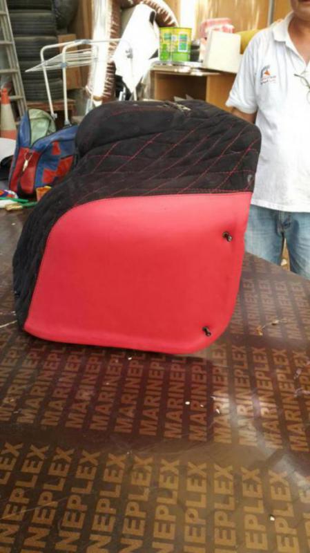 Unimog 416 Doka sur Pirate4x4.Com #2 2015-010