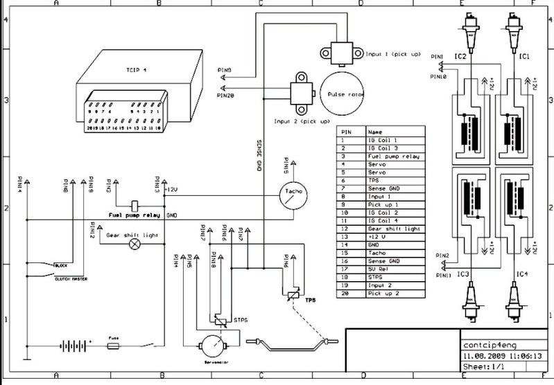[SONDAGE] Boîtiers d'allumage programmable en remplacement (ignitek) ? - Page 6 Schema10