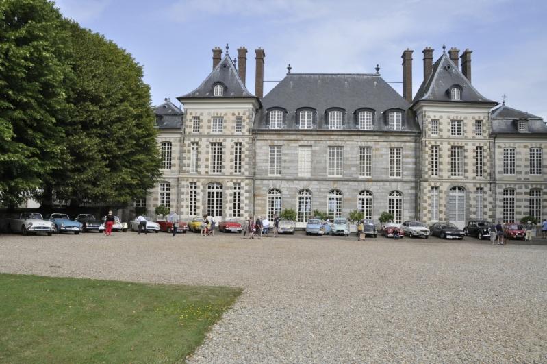 Rallye de Saint-Jean de Beauregard _dsc0216