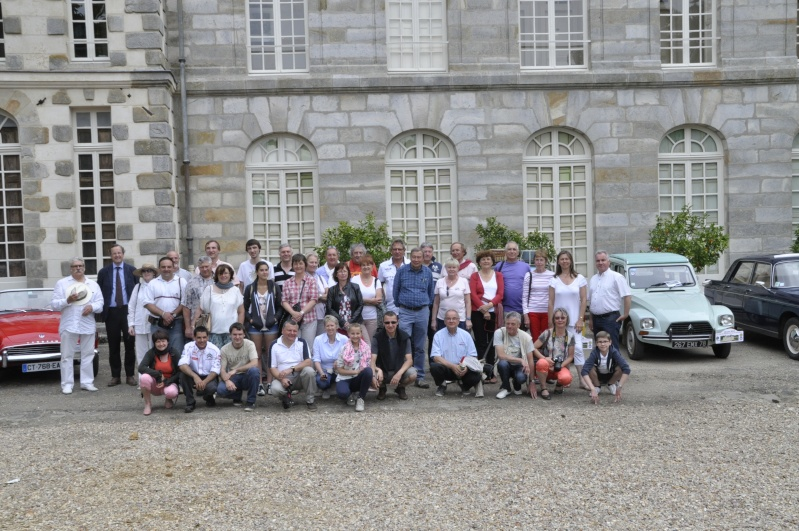 Rallye de Saint-Jean de Beauregard _dsc0217