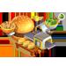 Vous cherchez une machine ? Venez cliquer ici !!! Burger11