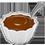 Le lapin chocolat Chocol12