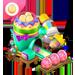 Machine à oeuf de Pâques Easter11