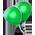Goyavier Greenb10