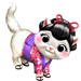 Vous cherchez une Mission Classique OU une Récompense ? cliquez ici  Japane11