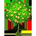 Vous cherchez un arbre ? Venez cliquer ici !!! Lemont11