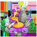 Fontaine de Nectar Nectar15