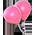 Lilas Rose => Lilas Rose Pinkba10