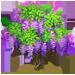 Vous cherchez un arbre ? Venez cliquer ici !!! Purple20