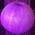La Ruche Provençale => Miel Provençal Purple21