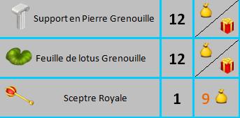 Habitat Grenouille => Imprimé Grenouille Sans_106