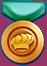 Les Niveaux Chefs Et La Compétition Master Chef Sans_189