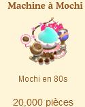 Machine à Mochi Sans_349
