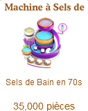 Machine à Sels de Bain Sans_375