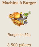 Machine à Burger de Mamie Sans_409