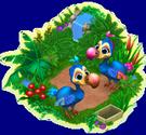 Habitat Dodo => Oeuf de Dodo Sans_420