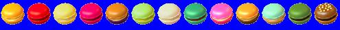 Poulaillers / Poulailler Coloré / Poulailler des Bleus / Poule Football / Poulailler Flocon de Neige => Oeuf Sans_459