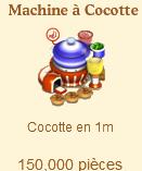 Machine à cocotte  Sans_562