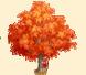 Vous cherchez un arbre ? Venez cliquer ici !!! Sans_572