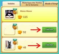 Les Niveaux Chefs Et La Compétition Master Chef Sans_t47