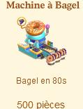 Machine à Bagel Sans_t67