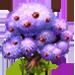 Vous cherchez un arbre ? Venez cliquer ici !!! Sugarp10
