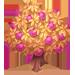 Vous cherchez un arbre ? Venez cliquer ici !!! Sugarp11