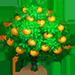 Vous cherchez un arbre ? Venez cliquer ici !!! Tanger21