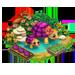 Habitat Tortues Amoureuses => Imprimé Tortue Turtle12