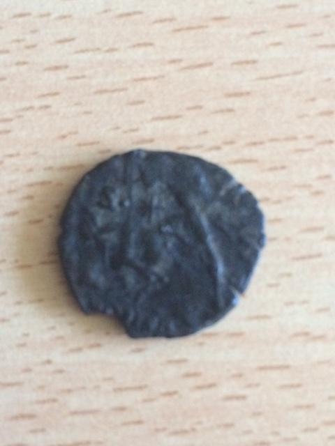 Identification de monnaie Img_1121