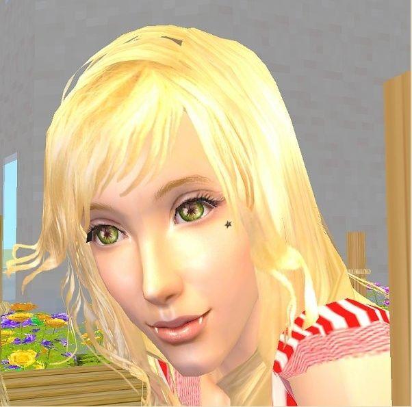Sims 2 qui y joue encore? - Page 2 45610