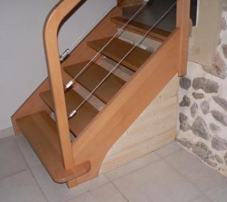 Quelques meubles en trois-plis Meuble12